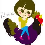 mikachin