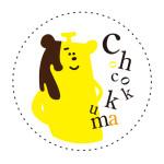 chocokkuma02